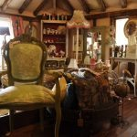 Past & Present Antiques
